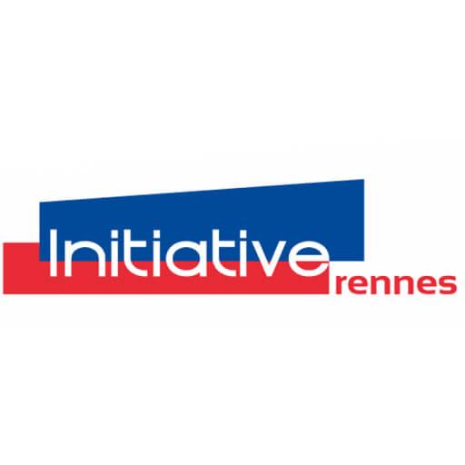 Insight Bio Solutions partner Rennes