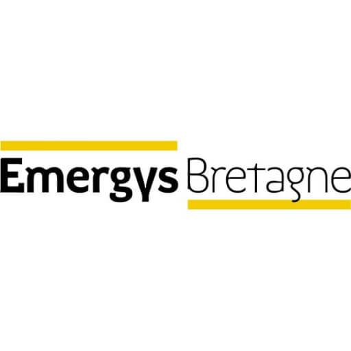 Insight Biosolutions partner Brittany
