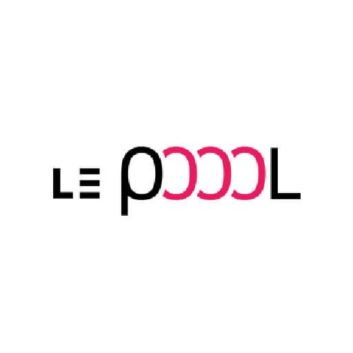 Bio Solutions partner PoooL France