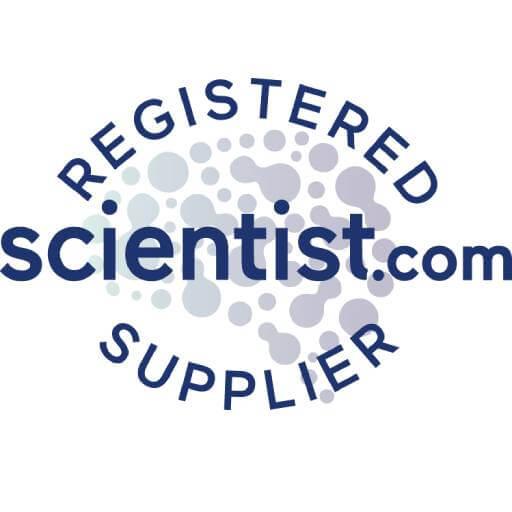 Insight BioSoutions partner scientist