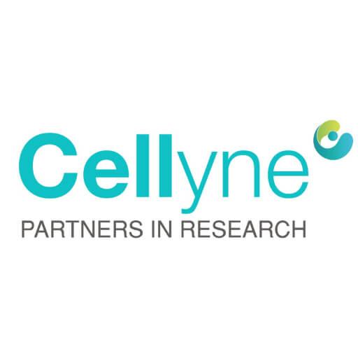 cellyne partner IBS